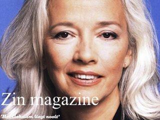 reiki-nederlof-interview-zin-magazine