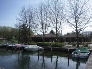 Cursus Reiki 1 in Almere