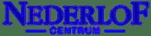 logo nederlof 2013 klein
