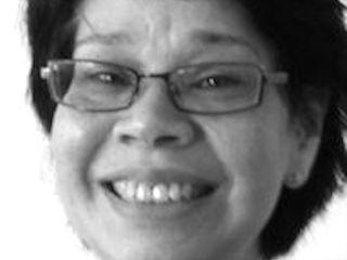 Ria Tjon A San docent meditatieleraar opleiding