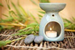 Aroma-therapie-cursus