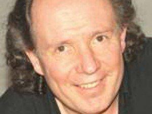 Bernard Samson, leraar Meditatie leraar opleiding