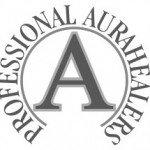 Aurahealing--reading-professional-opleiding