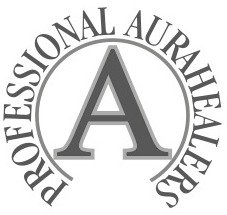 Aurahealing--reading-professional-opleiding