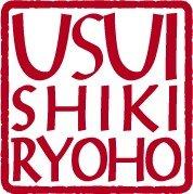 Reiki Usui Shiki Ryoho zegel