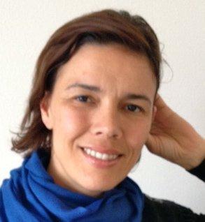 Nancy Pistolozzi, reiki master, shin-do leraar