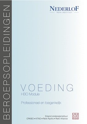 Voedingsmodule-opleiding-brochure-button