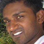 vijay Girdhari