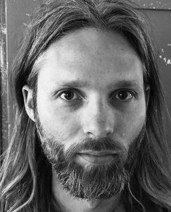 GerjanSchoemaker - docent meditatieleraar opleiding
