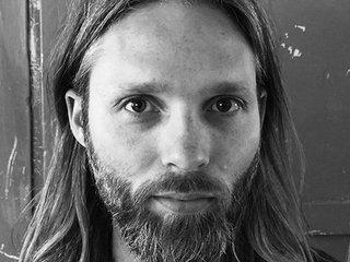 Gerjan Schoemaker meditatie leraar meditatieleraar opleiding