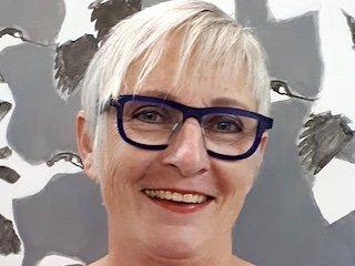 Sonja Tobé - Aromatherapie cursus