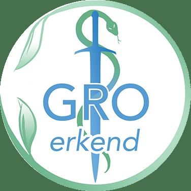 GRO_erkend